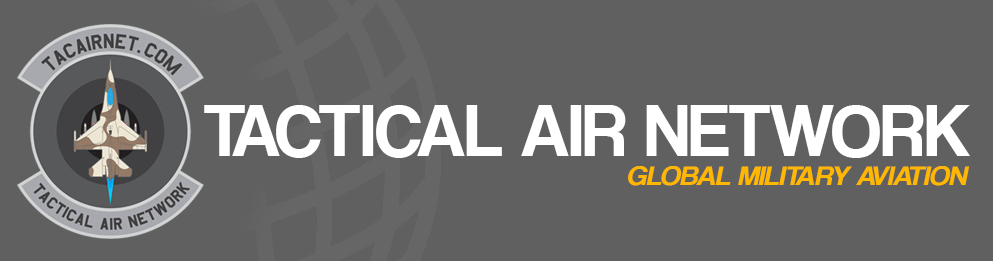 The Tactical Air Network