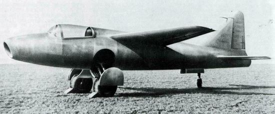 Heinkel_178